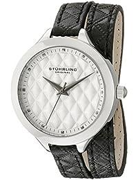Women's 658.01 Vogue Stainless Steel Watch