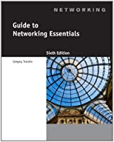 Guide to Networking Essentials, 6th Edition Front Cover