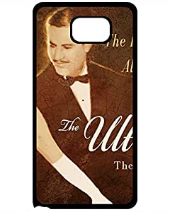 Best 2713187ZA788816275NOTE5 Samsung Galaxy Note 5 Case New Arrival For Samsung Galaxy Note 5 Case Cover - Eco-friendly Packaging Robert Taylor Swift's Shop