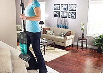 Eureka 2-in-1 Stick & Hand Vacuum, Lightweight Rechargeable Cordless Vacuum Cleaner,instant Clean 95a 3