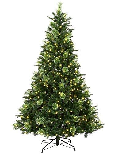 Buy 9 foot artificial christmas tree