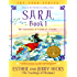 Sara, Book 1 (Sara Book)