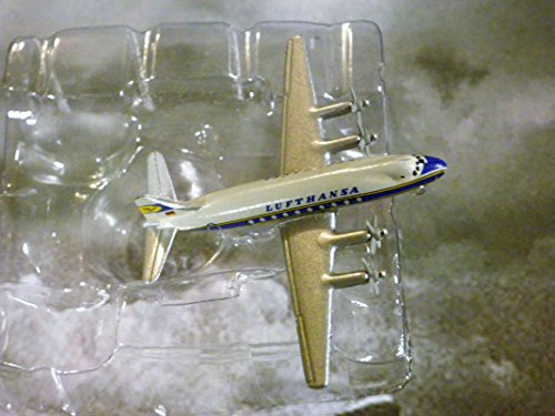 lufthansa-german-airlines-vickers-viscount-turboprop-plane-1600-scale-die-cast-plane-made-in-germany