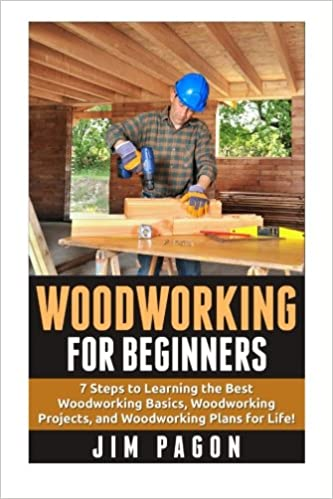 Woodworking For Beginners 7 Steps To Learning The Very Best