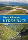 Open Channel Hydraulics 2nd Edition