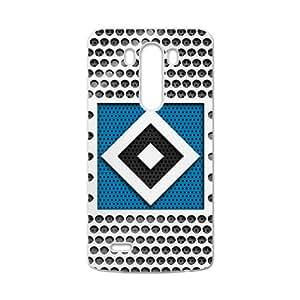 Distinctive pattern design Cell Phone Case for LG G3