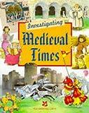 Investigating Medieval Times