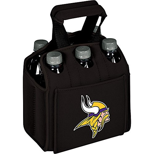 PICNIC TIME Pack Cooler Tote