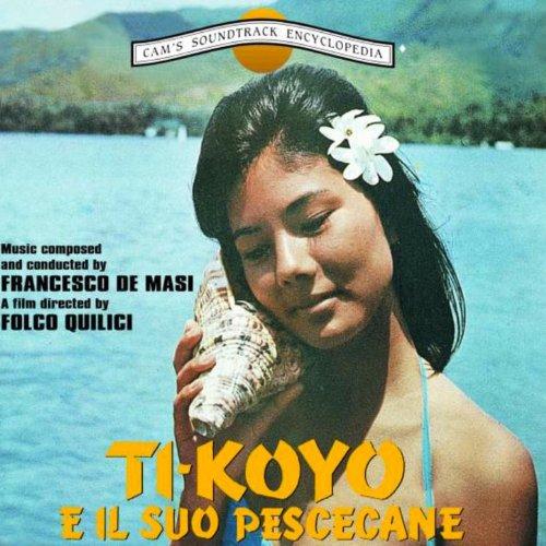 Amazon.com: La pesca con gli specchi: De Masi Francesco: MP3 Downloads