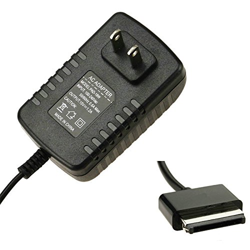 Elecbrain Adapter Charger Charging Tansformer product image