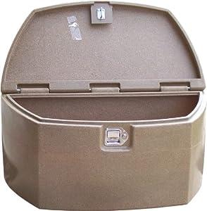 koolscape deck box 7cubic feet