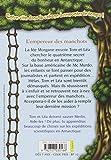 La Cabane Magique: L'empereur des manchots/35