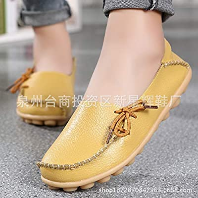 scarpe da donna grandi
