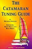Catamaran Tuning Guide