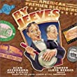 By Jeeves (2001 American Premiere Recording)