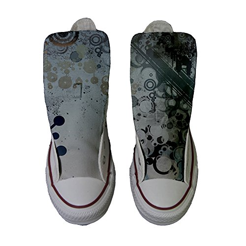 Customized Shoes Your Chaussures Make Chic artisanal produit Coutume Converse Fantasy wUpfwqR