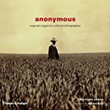 Anonymous, Robert Flynn Johnson, 0500285764