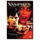 Vampires: The Turning