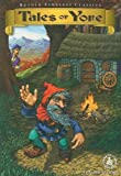 img - for Tales of Yore (Cover-To-Cover Timeless Classics) book / textbook / text book