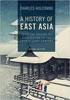 Amazon a history of east asia from the origins of a history of east asia from the origins of civilization to the twenty first century sciox Choice Image