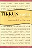 img - for The Tikkun Reader book / textbook / text book