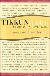 Tikkun Reader: Twentieth Anniversary