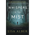 Whispers in the Mist (A County Clare Mystery)