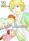 Landreaall Vol.22 (In Japanese)