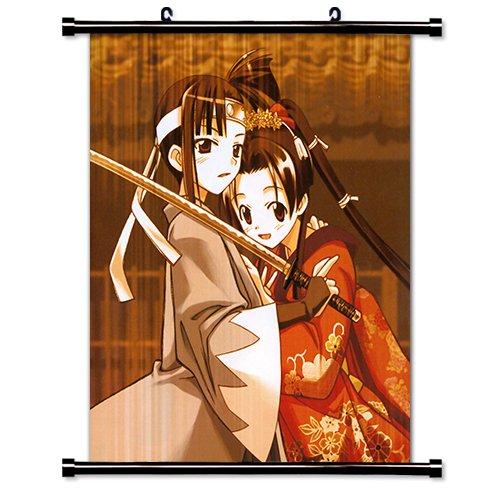 mahou-sensei-negima-anime-fabric-wall-scroll-poster-16-x-19-inches-wp-mahou-sensei-129