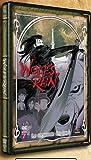 Wolf's Rain - Vol. 4