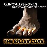 Lotrimin AF Athlete's Foot Antifungal