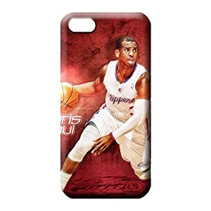 iphone 5c mobile phone back case Bumper High For phone Cases chris paul