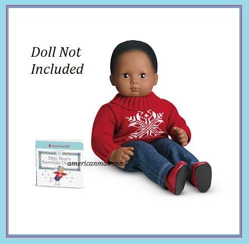 Baby Doll Turtleneck - 9