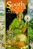 Soothslayer, D. J. Conway, 1567181627