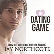 The Dating Game | Jay Northcote