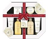 Baylis & Harding Ultimate Luxury Pamper Gift