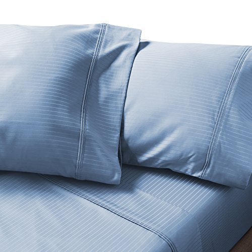 egyptian-cotton-hotel-collection-sheets-luxury-bed-sheets-1200-thread-count-cool-crisp-and-soft-4-pi