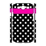 iPhone 5C Phone Case Kate spade H6G5549355