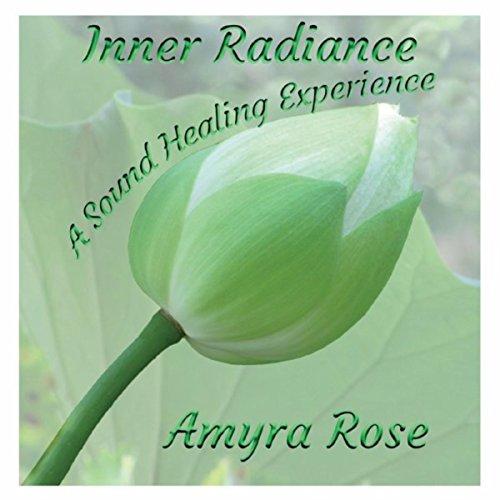(Inner Radiance)