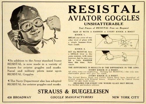 locs aviators - 4