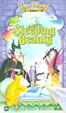 Sleeping Beauty [VHS] [Import anglais]