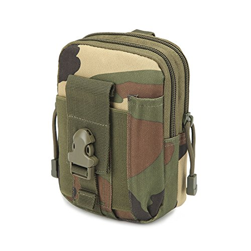 Multi-Purpose-EDC-Vape-Pouch-Bag-Vape-CaseTactical-Bag-Pouch-Military-Nylon-Utility-Tactical-Waist-Pack-Camping-Hiking-Pouch