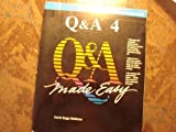 Q and A 4.O Made Easy, Matthews, Carole B., 0078816971