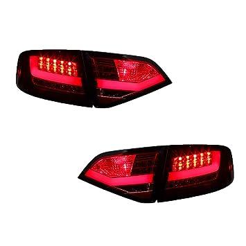 New Genuine Dacia Sandero Drivers Side Rear Lamp Tail Light O//S RIGHT 2012-16