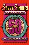 Savvy Singles, Samantha Landy, 1931600961