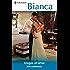 Ciegos al amor (Bianca)