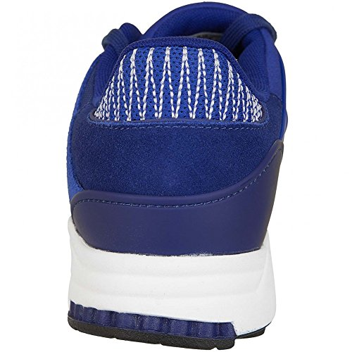 Adidas Originals Sneaker Equipment Support RF Dunkelblau/Blau Dunkelblau/Blau