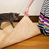 Non-Toxic-JUMBO-Size-Cat-Litter-Mat-47-x-36-in-Extra-Large-Scatter-Control-Kitty-Litter-Mats-for-Cats-Tracking-Litter-Out-of-Their-Box-Soft-to-Paws-Patent-Pending