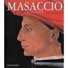 MASSACCIO