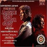 Annie Get Your Gun  - Lincoln Center Edition